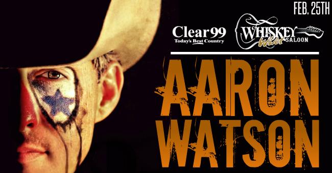 aaron-watson-slider_16