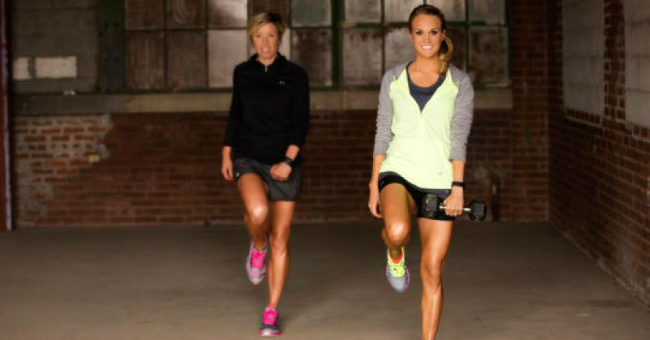 carrie-underwood-fit