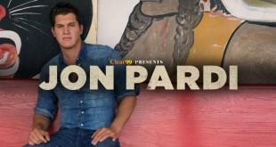 JonPardi-BN-2016
