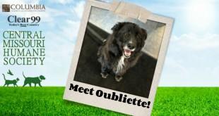 Oubliette_Slider-16