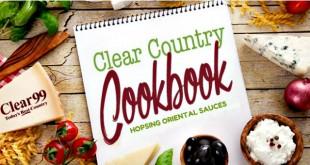 cookbook-slider_Final
