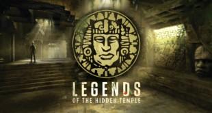 legends-big-screen