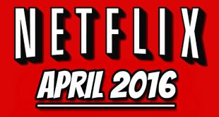 netflix-april-16_Slider