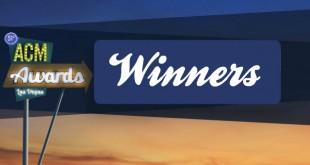 ACM_Winners-slider