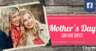 MothersDayLookAlike_slider16
