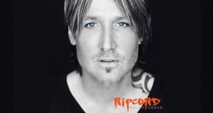 keith-urban-ripcord-album_slider