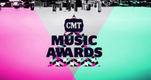 CMT-Music-Awards-16