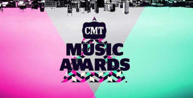 CMT-Music-Awards-16