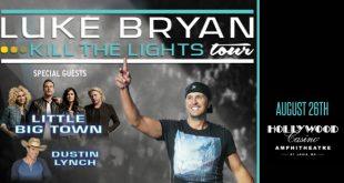 LukeBryan_2016_TOUR