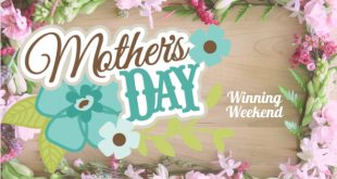 MothersDayWW-16_slider