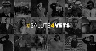 Salute4Vets-slider
