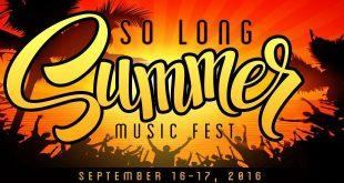 So-Long-SummerFest16_slider