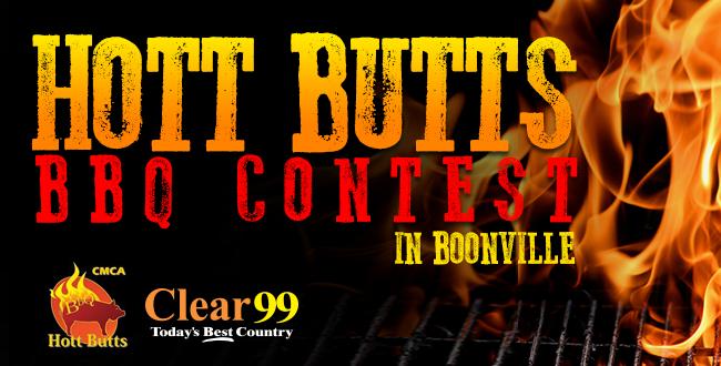 hott_butts