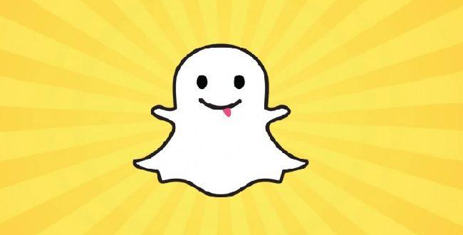 snapchat ghost2
