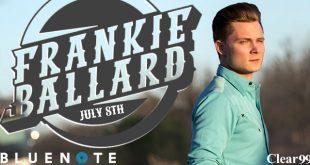 Frankie-Ballard-BN-16