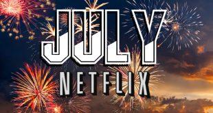 July-NETFLIX-16