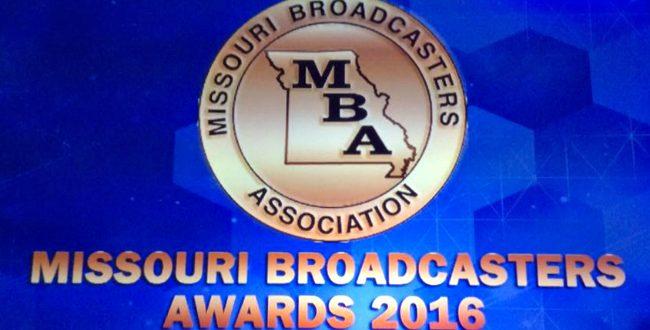 MBA-awards16-slider