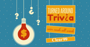 turned-around-cashtrivia-slider