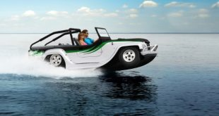 watercar-slider