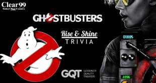 ghostbusters-riseshine-slider