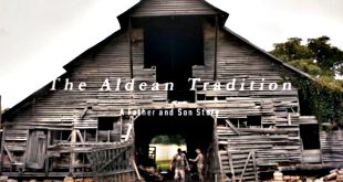 aldean-traditions-role-slider