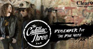 thecadillacthree-slider
