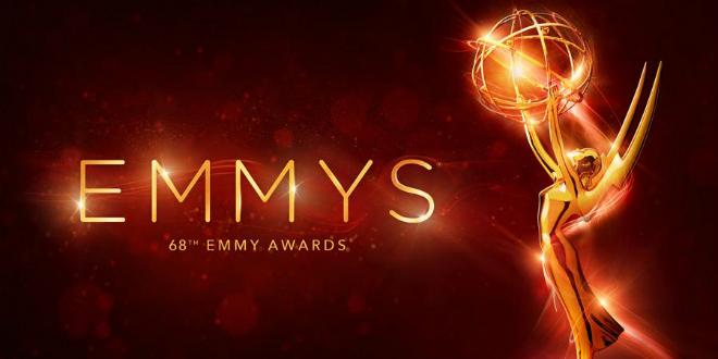 2016-emmys