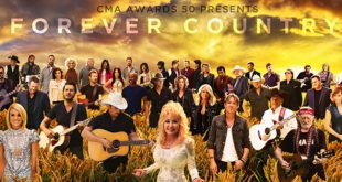 forevercountry-slider