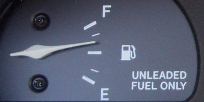 gas-guage