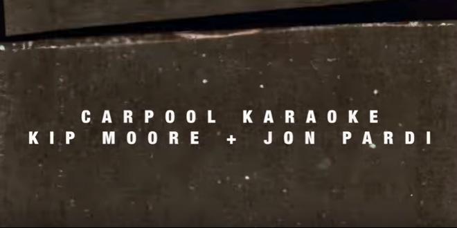 kip-karaoke-slider