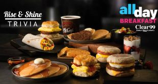 rs-trivia-all-day-bfast-slider