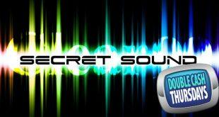 secretsound-thurs-16