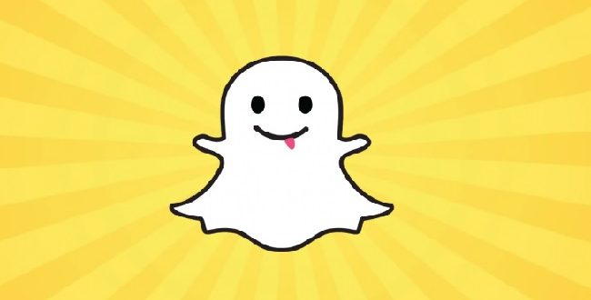 snapchat-ghost2