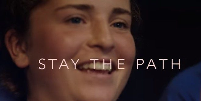 stay-the-path