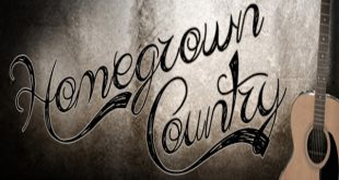 homegrown-country