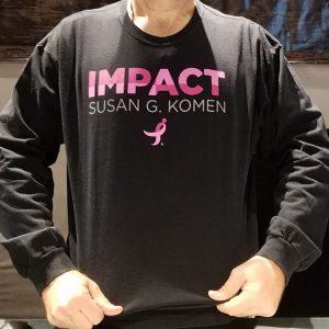 pink-impact