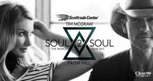 soul2soul-17