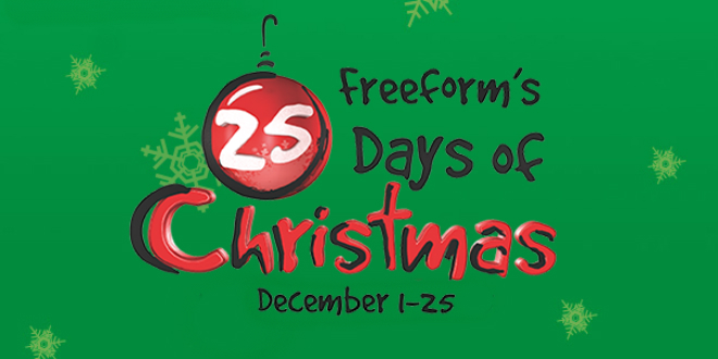 25days-freeform16