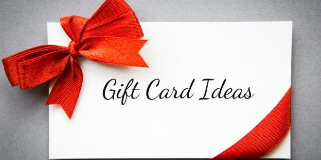 gift-card-ideas