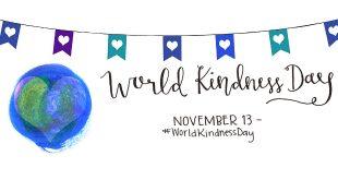 world_kindness_2016