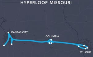 Missouri Announced As A Hyperloop One Finalist UPDATE Clear 99