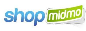 shop-mid-mo