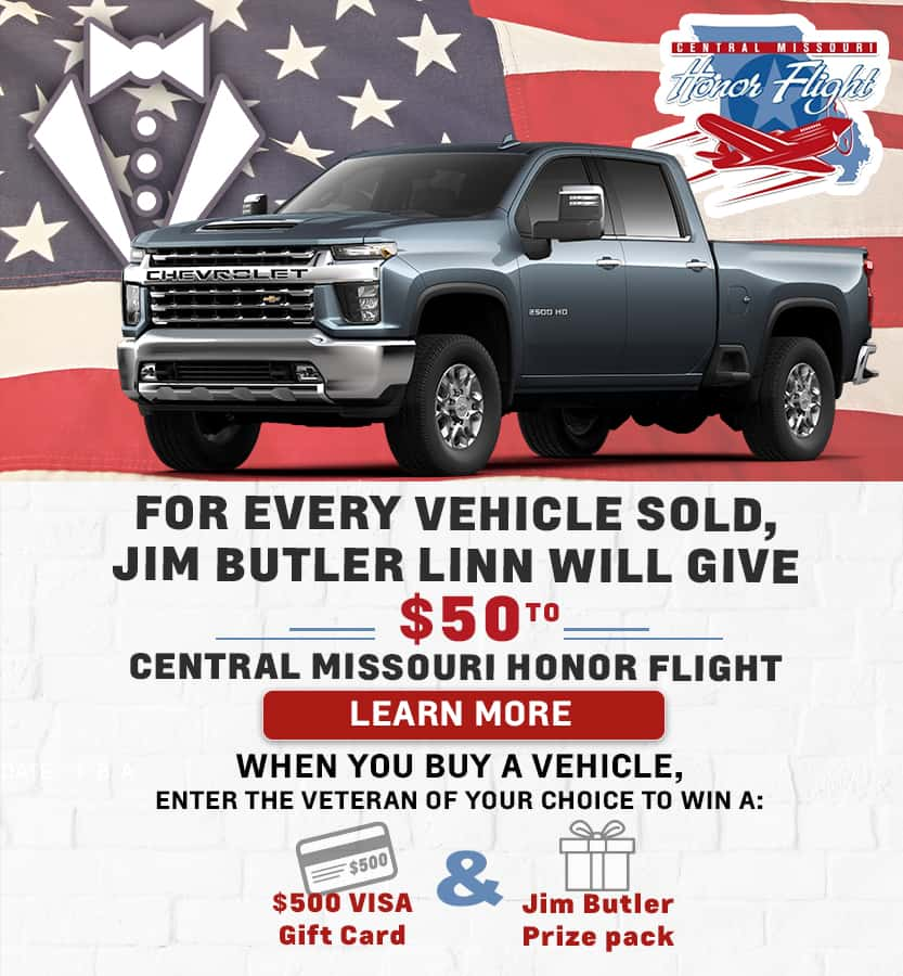 Live Broadcast At Jim Butler Chevrolet In Linn Clear 99 Today S Best Country