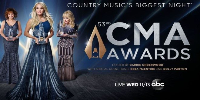 Everything You Wanted To Know About The 2019 Cma Awards Clear 99 Today S Best Country