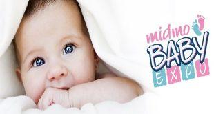 Mid Mo Baby Expo