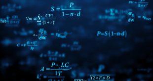 math equasions